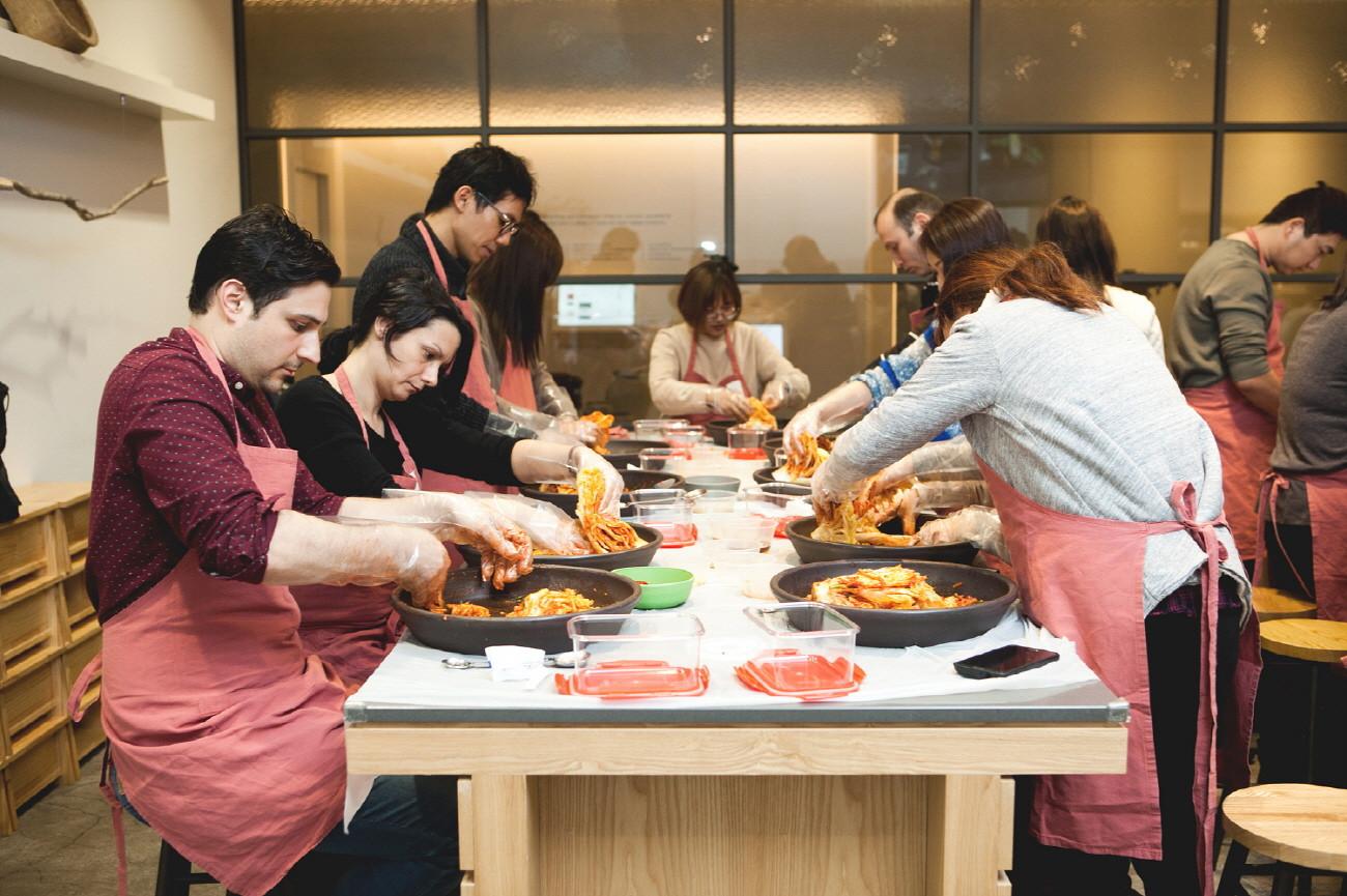 kimchi making-03.jpg