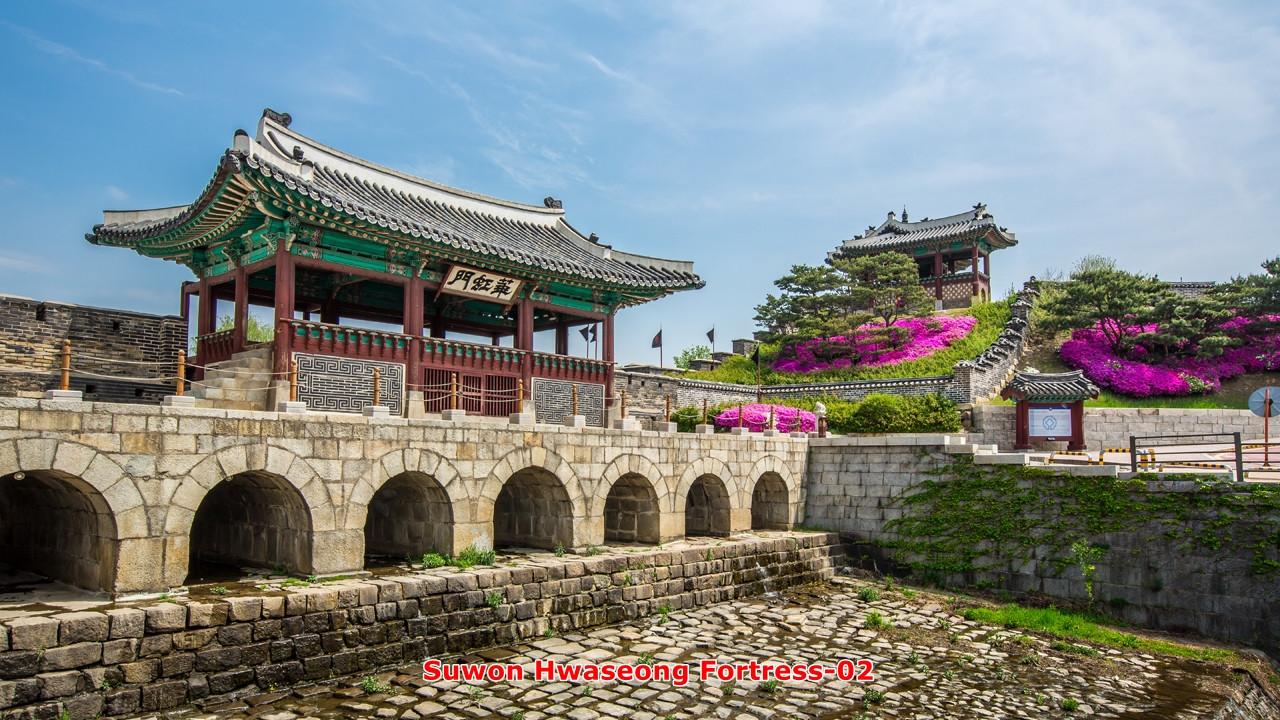 Suwon Hwaseong-02.jpg