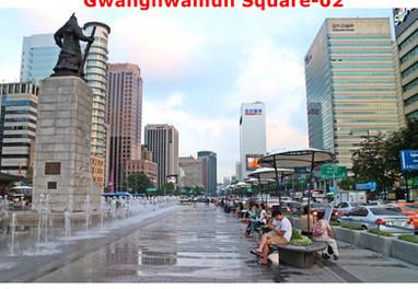 Gwanghwamun Square-02.jpg