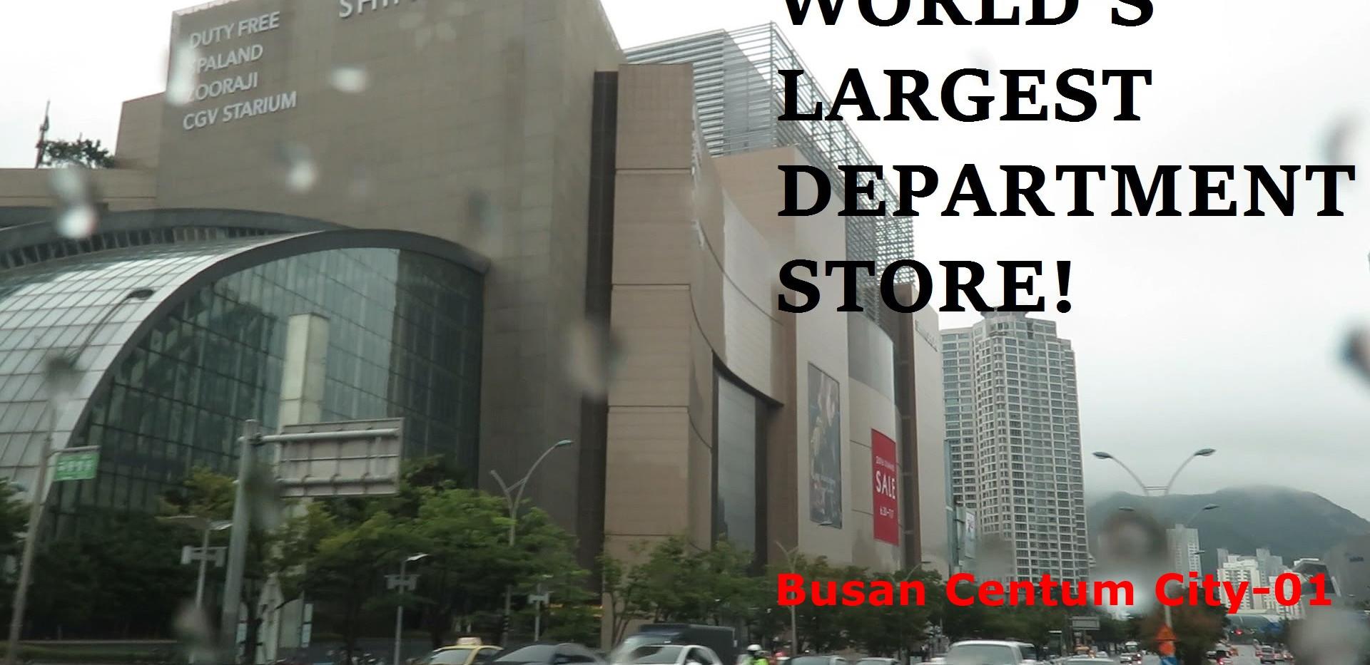 Busan Centum City-01.jpg