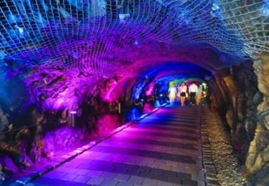 Gwangmyeong cave-01.jpg