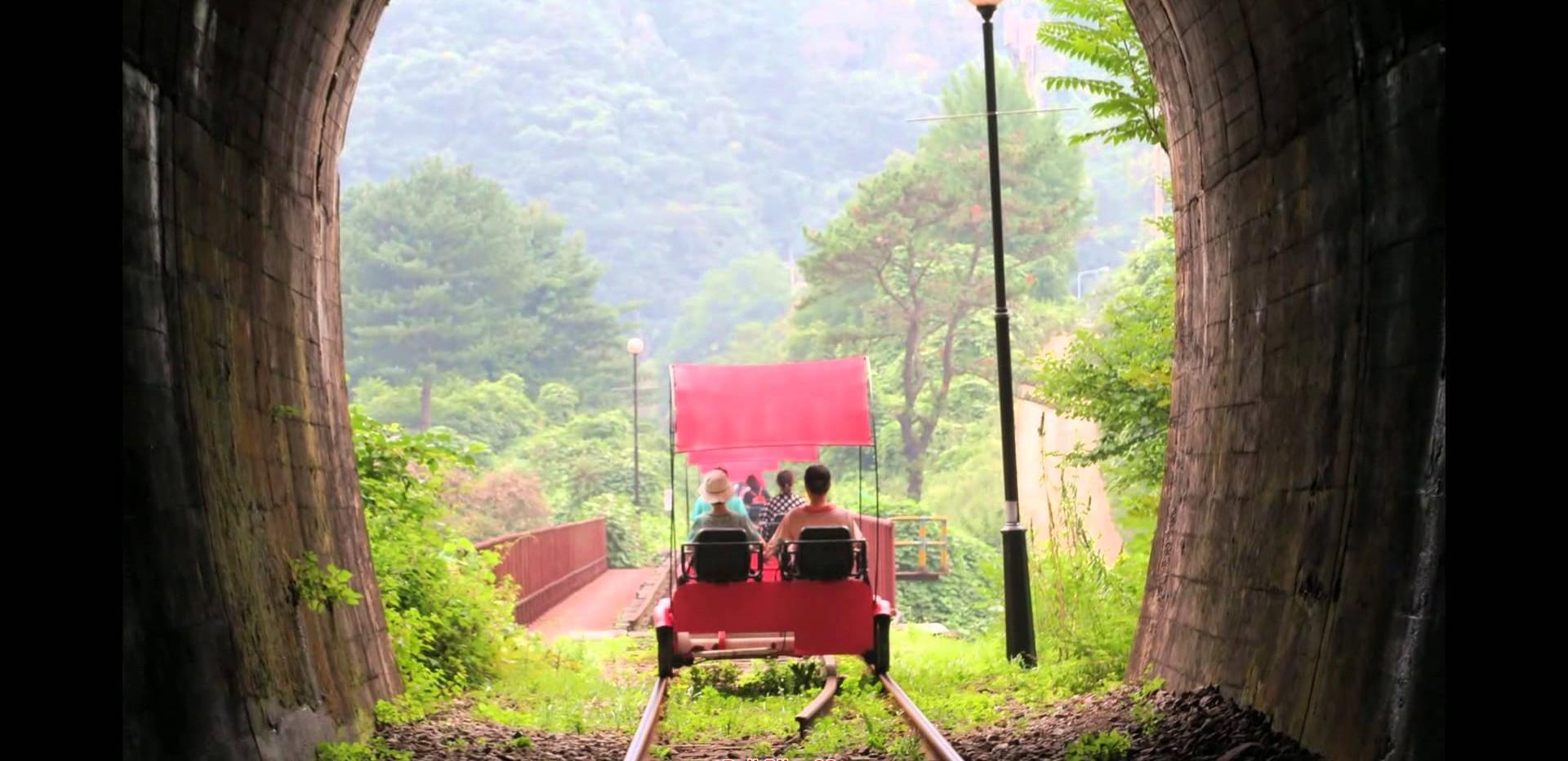 Rail bike-02.jpg
