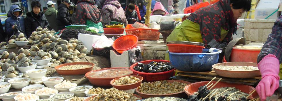 Busan Jagalchi Market-04.jpg