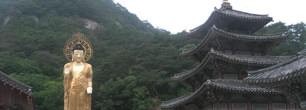 Guinsa Temple-02.jpg