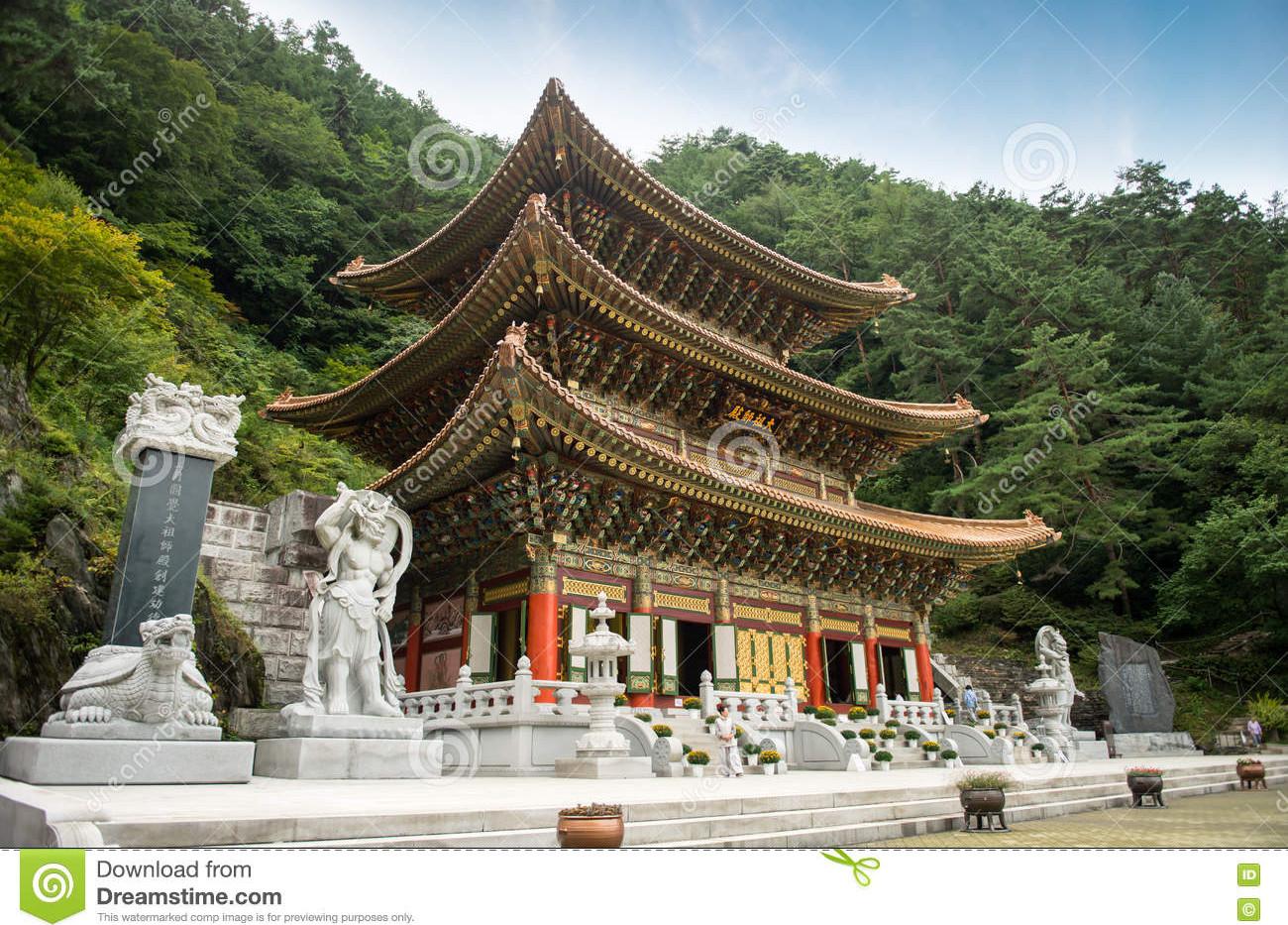 Guinsa Temple-01.jpg