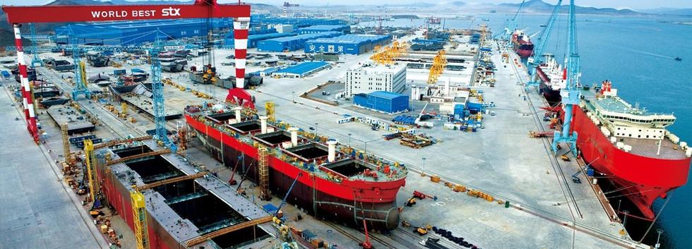 Shipyard-03.jpg
