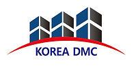 KOREA DMC TOUR-Symbol-1.jpg