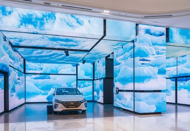 Hyundai motors studio-02.jpg