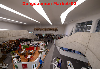 Dongdaemun-02.jpg