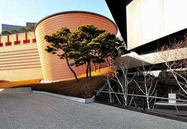 Lee Samsung Museum-01.jpg