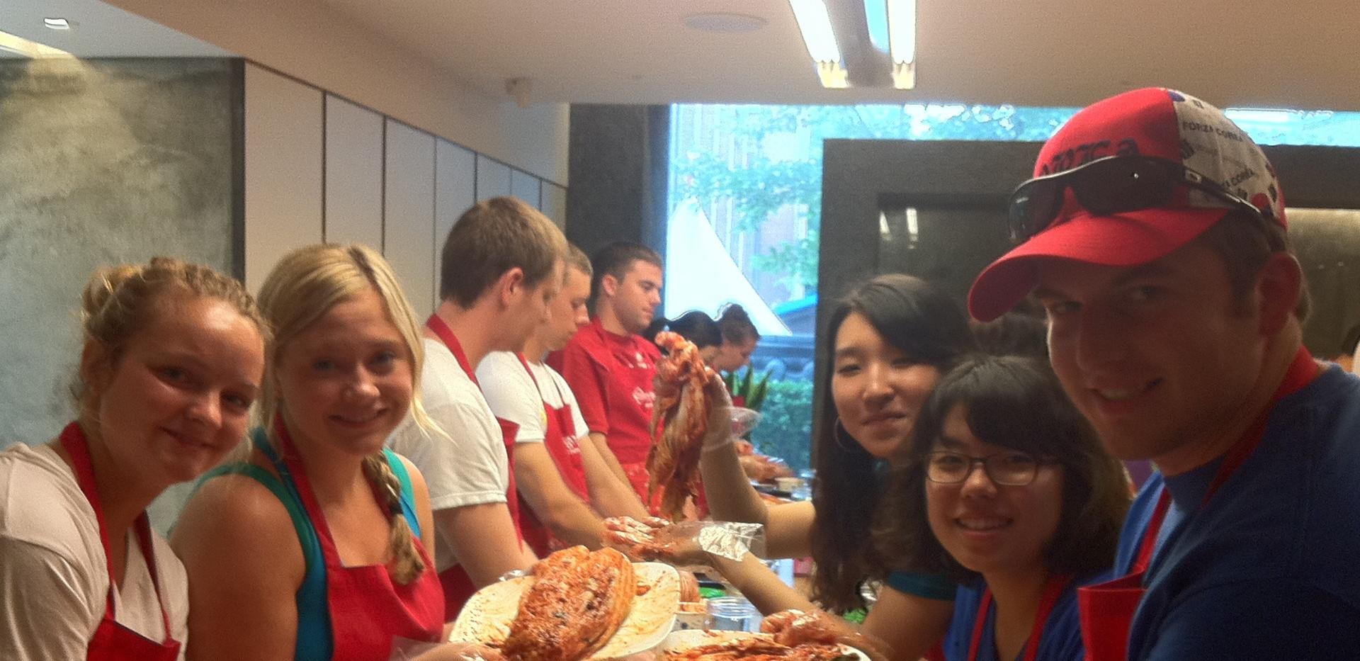 kimchi making-02.jpg
