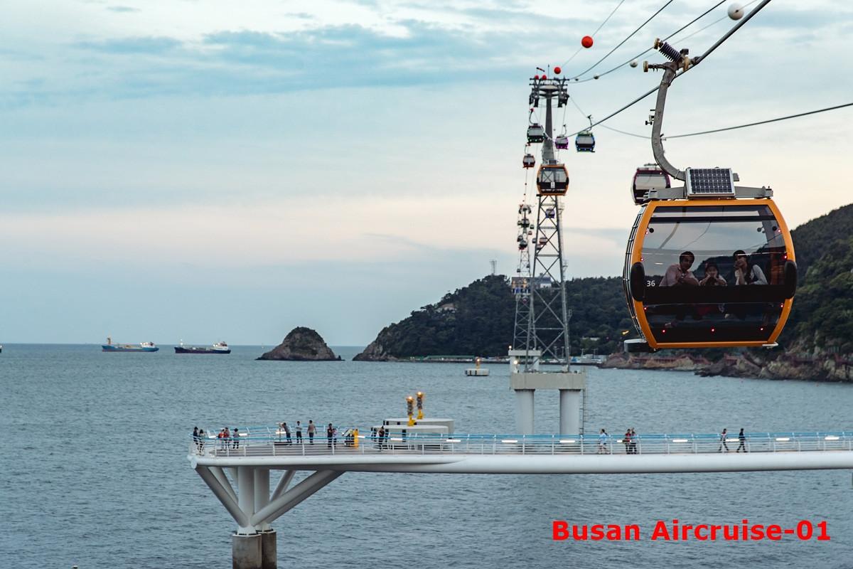 Busan Aircruise-01.jpg