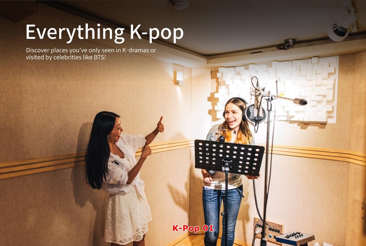 K-pop-01.jpg