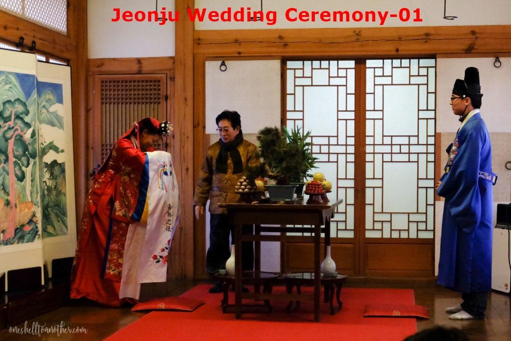 Jeonju Wedding ceremony-1.jpg