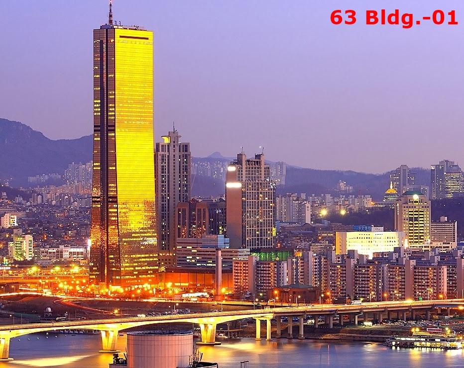 63Bldg-01.jpg