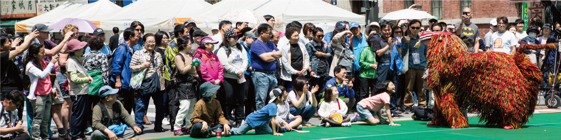 Yeondeunghoe-05