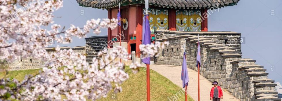 Suwon Hwaseong-03.jpg