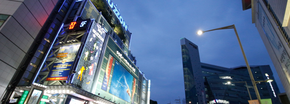 Dongdaemun-05.jpg