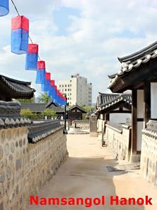 Namsangol Hanok Village-02.jpg