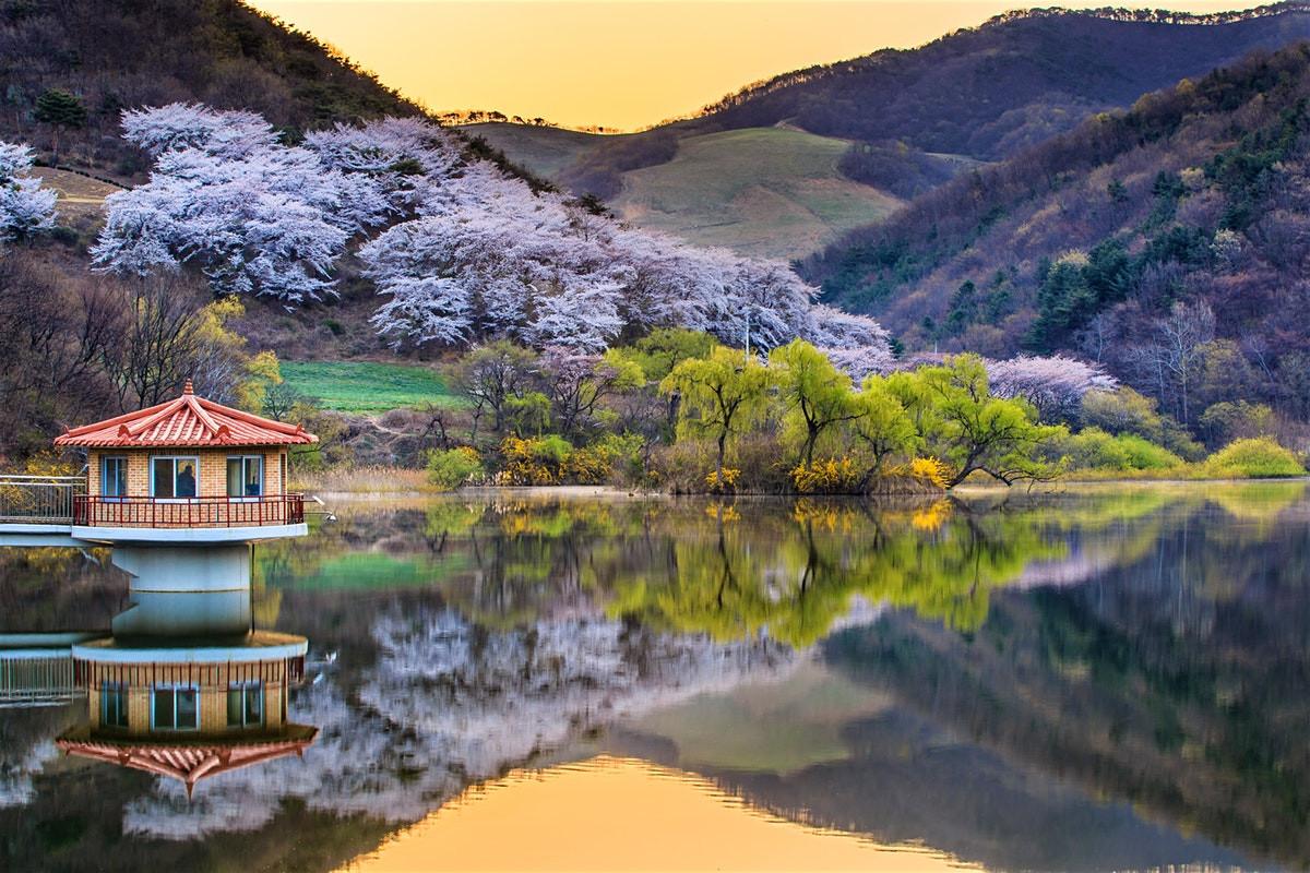 Chungju lake-01.jpg