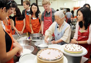 Making Rice cake-02.jpg