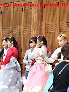 Jeonju Wedding ceremony-2.jpg
