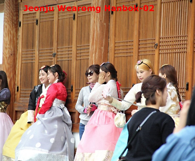 Jeonju Wedding ceremony-2.jpg