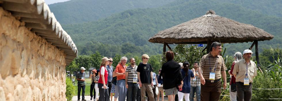 Andong Hahoe Village-01.jpg