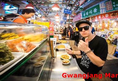Gwangjang market-03.jpg