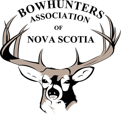Bowhunters ns logo
