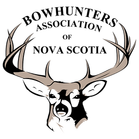 Bowhunters ns logo