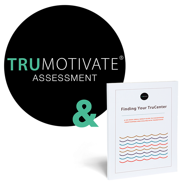 Trumotivate-and-Trucenter logo.png