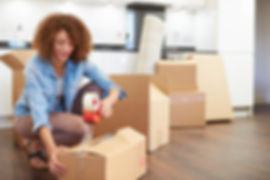 moving companies warwickshire