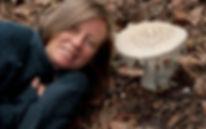 Heather Elson - Environmental photographer, educator & artist