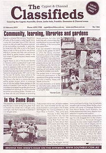 Community-Learning-Libraries-Gardens_thu