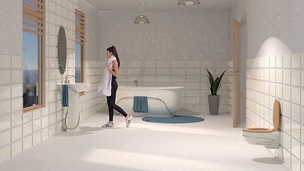 Rendered bathroom.jpg