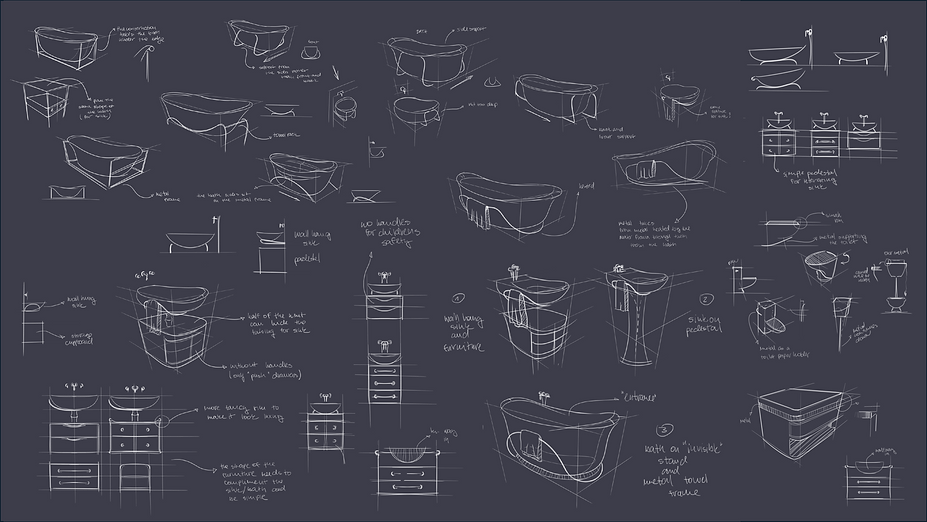 Concept sketches Shitter.png