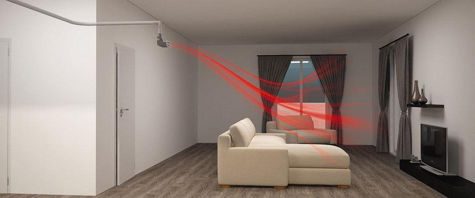 profi-air-luftstroeme-wohnzimmer-2x1-c53