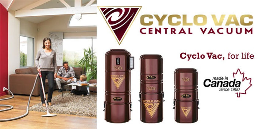 cyclovac2.jpg