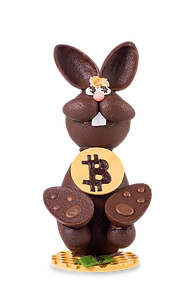 Bitcoin Hase.png