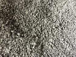Ammon Kunststoffe - PVC-w (3)