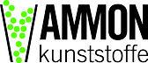 Ammon_Kunststoffe Logos.jpg