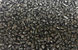 Ammon Kunststoffe - PPSU ex. RADEL  R-5100