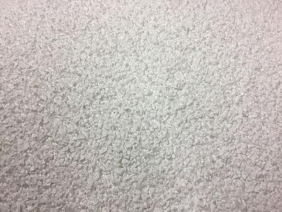 AMMON KUNSTSTOFFE - Lohnmahlung - Produktionsabfall