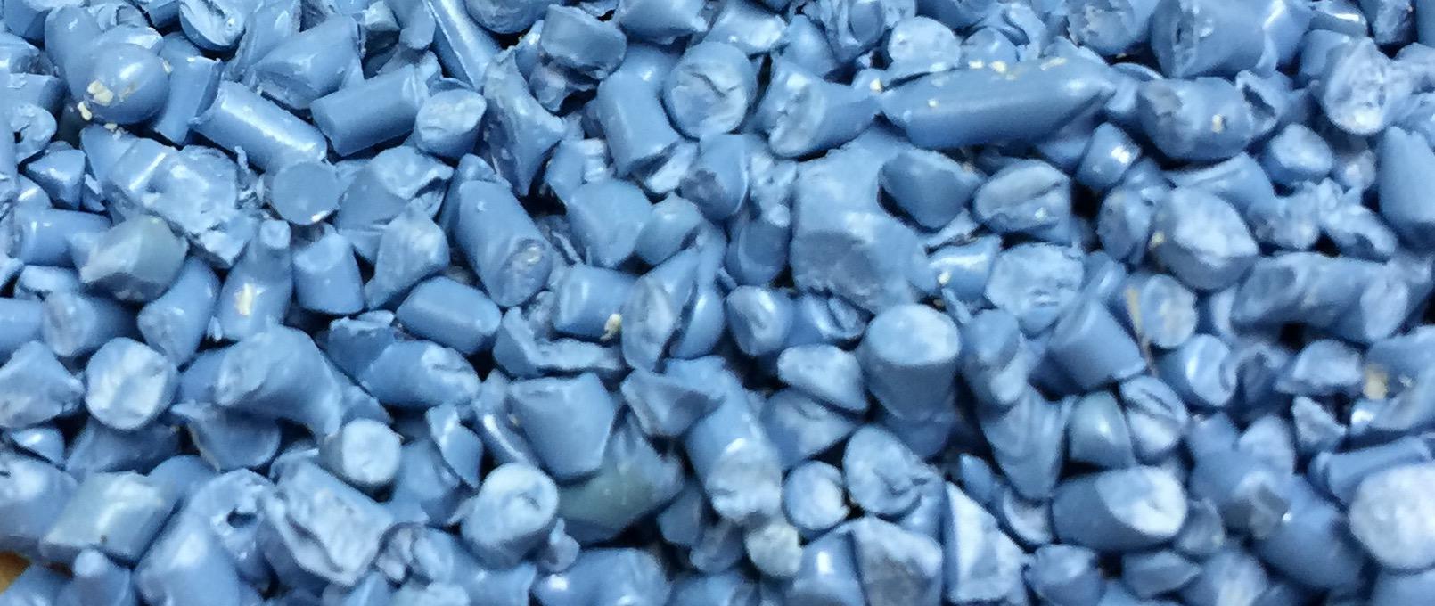 Ammon Kunststoffe - PPSU ex. RADEL R-5000 Mahlgut