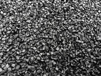 Verfügbarkeitsabfrage - Regranulate - Compounds