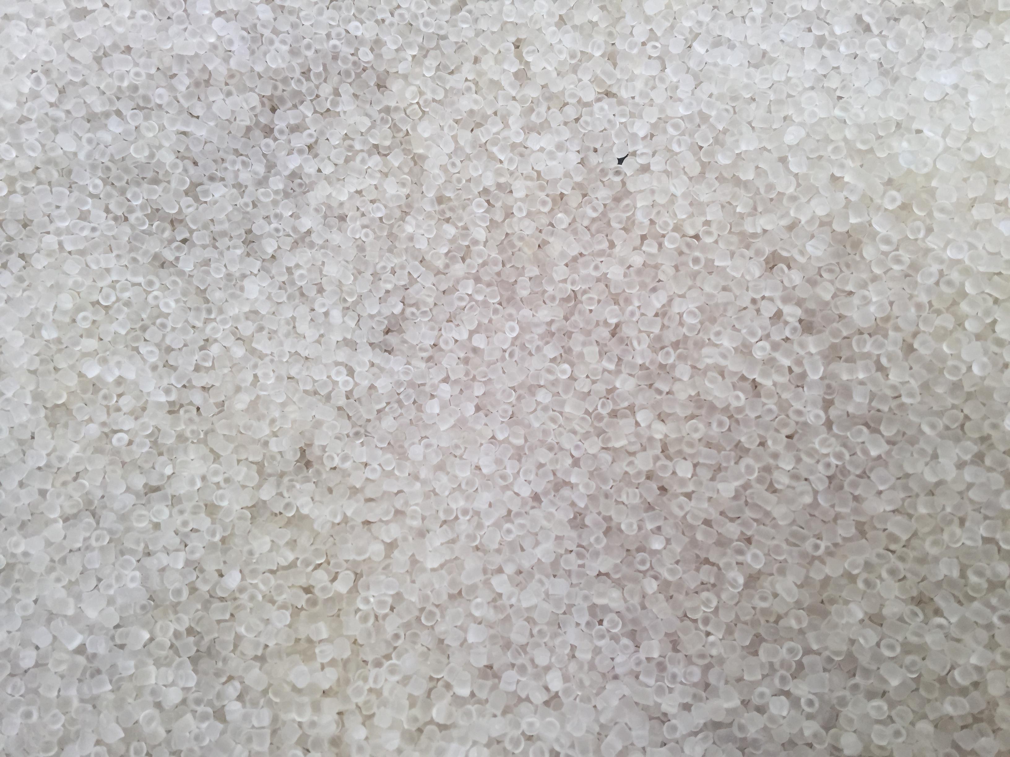 Ammon Kunststoffe - PVC-w (4)