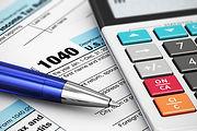 taxes_167467072.jpg