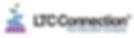 LTC Connetion Logo.png