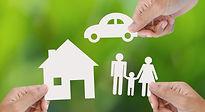 insurance-451554125.jpg
